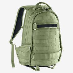 Nike SB RPM Backpack Skateboard Backpack, Nike Sb, Skateboarding, School  Supplies, Shoes 134e05a618