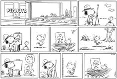 Aug 29, 1993