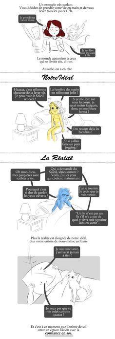 Blog BD de Timtimsia, illustratrice indépendante à Genève.
