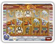 Best Online Slots No Download