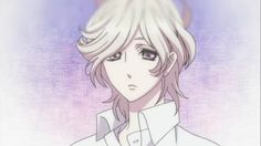 images of brother conflict louis - Buscar con Google
