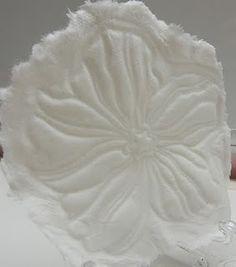Toilet Paper Casting