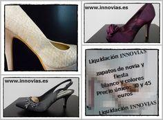1e3a811e 29 mejores imágenes de Promociones y Descuentos Innovias | Bridal ...