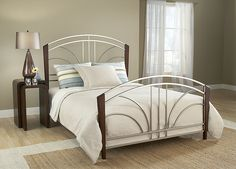 Google Image Result for http://homefurniturereview.com/wp-content/uploads/2011/03/Sorrento-Bed-Collection-NickelLight-Cherry-Finish.jpg