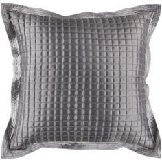 AR-005 - Surya | Rugs, Pillows, Wall Decor, Lighting, Accent Furniture, Throws