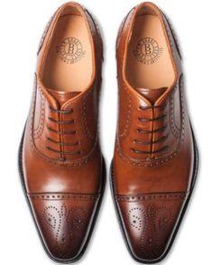 Wonderful Gentleman Shoes For A Cool Men Style 8 Size 14 Mens Shoes, Men S 5d26405261
