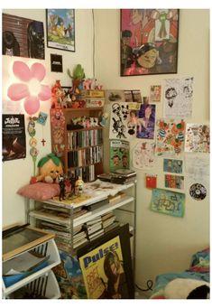 orange positive affirmation card printable boho dorm wall decor college girls tumblr aesthetic female feminist art affirmations girls room
