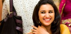 Presenting the Mental Parineeti in Hasee Toh Phasee
