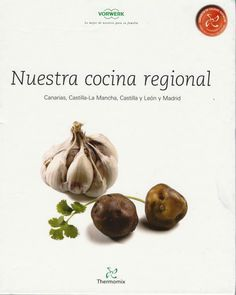 "Find magazines, catalogs and publications about ""la cocina judia"", and discover more great content on issuu. Tapas, Books To Read Online, Make It Simple, Recipies, Regional, Food And Drink, Vegetables, Cooking, Madrid"