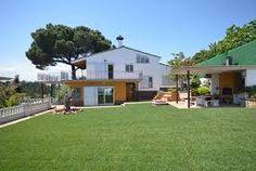 Enjoy Spain vacations in Camposol Villas