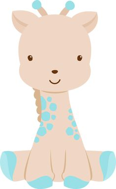 View all images at PNG folder Clipart Baby, Quilt Baby, Cute Images, Cute Pictures, Baby Animals, Cute Animals, Baby Frame, Baby Clip Art, Baby Shawer