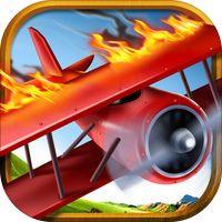 Wings on Fire od interpreta Soner Kara