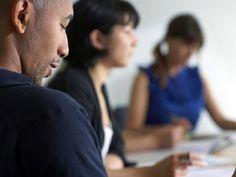 5 Characteristics of an Effective School Team | Edutopia