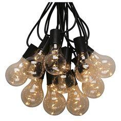 36-6636Ljusslinga Deco LED