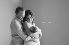 Family Love | Bethany Mattioli Photography - Bay Area Baby Photographer