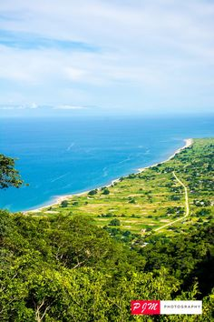 """Travel Malawi Guide on Twitter: """"The beautiful view of our Lake Malawi from Chiweta. Absolutely amazing."""