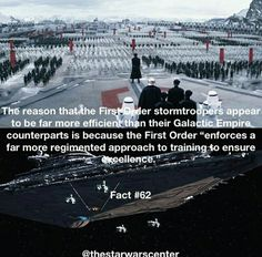 Star Wars Facts We see this in an episode of Star Wars Resistance Star Wars Jokes, Star Wars Facts, Star Wars Canon, Rey Star Wars, Film Theory, High Ground, War Comics, Star Wars Images, The Force Is Strong