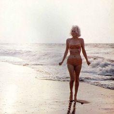George Barris, Santa Monica, 1962