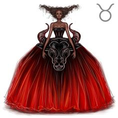 Taurus season is here Apr 20 - May 20 (Tag your Taurus friends)  Strengths Dependable, patient, musical, practical.  Weaknesses Stubborn, uncompromising, possessive.  Likes Gardening, cooking, working with hands, music, romance, high-quality clothing.  Dislikes Sudden changes, complications, insecurity of any kind, synthetic fabrics.