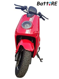 IP 67 rated Powerful BLDC Hub motor | Detachable Lithium Ferro Phosphate Battery  Remote Key | Anti Theft Alarm | Find My Vehicle | Wheel Immobiliser | Key Less Ignition  LED lights | Day Running Lights | LED Turn Indicators | LCD Display  Quick Release easy footrests | Wide and bold tires | Dual Disc Braking Best Scooter, Electric Scooter, Alloy Wheel, Display, Remote, Vehicle, Wheels, Key, Lights