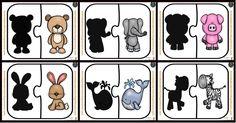 Black Wallpaper Iphone, Nursery School, Busy Book, Book Projects, Puzzles, Homeschool, Clip Art, Classroom, Teaching