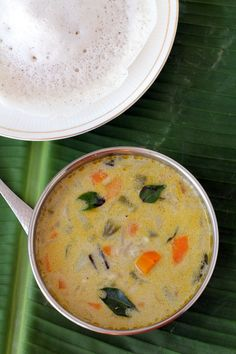 Vegetables recipes for and hotels on pinterest for Appam and chicken stew kerala cuisine