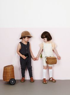 boy and girl holding hands, socks and sandals Hand Photography, Children Photography, Children Holding Hands, Hand Pose, Socks And Sandals, Best Commercials, Commercial Photography, Cool Kids, Boy Or Girl