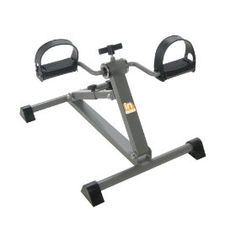 Stamina InStride Adjustable Height cycle, this would be great for Myself or for Ryan ! We can excersise while watching tv Cycling Workout, Low Impact Cardio Workout, Desk Workout, Workout Ideas, Office Exercise, Office Workouts, Exercise Bike Reviews, Best Home Gym