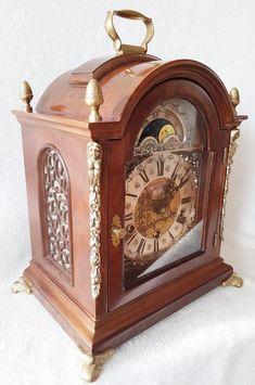 Antique mantel clocks for sale on ebay uk