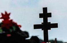 В степях Донбасса российские оккупанты оставили без погребения сотни погибших сослуживцев (+видео) | CRIME.in.UA