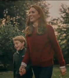 Prince William Family, Kate Middleton Prince William, Prince William And Catherine, William Kate, King Queen Prince Princess, Princess Kate, Princess Charlotte, Duke And Duchess, Duchess Of Cambridge