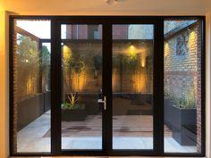 Gardens, Windows, Patio, Room, Furniture, Home Decor, Bedroom, Decoration Home, Terrace