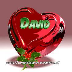 David.png (736×736)