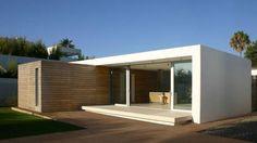 HB Design Pte Ltd - Project - Casa Sandra - Image-3