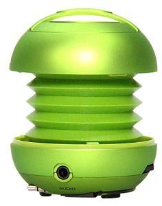 XMI X-mini Uno Portable Mini Speaker