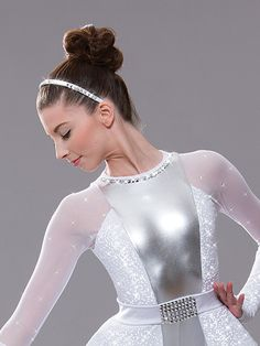 Loves Me Better | Revolution Dancewear