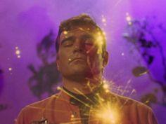 The Weirdest Things You Never Knew About Star Trek Season 2 Star Trek Original Series, Star Trek Series, Star Wars, Star Trek Tos, Star Trek Enterprise, Glenn Corbett, Sci Fi Tv Series, Book Series, Travel