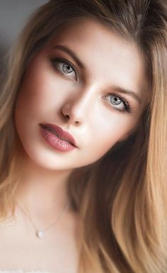 Most Beautiful Eyes, Stunning Eyes, Gorgeous Eyes, Beautiful Girl Image, Pretty Eyes, Beautiful Women, Beautiful Clothes, Cute Beauty, Real Beauty