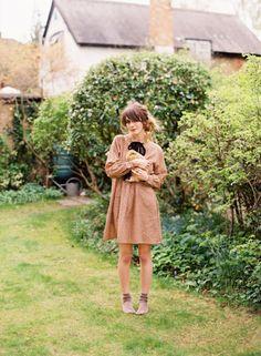 guinea pig love,vanessa jackman