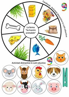 Body Parts Preschool Activities, Preschool Colors, Montessori Activities, Preschool Crafts, Toddler Activities, Pattern Worksheets For Kindergarten, Preschool Worksheets, Teaching Kids, Kids Learning