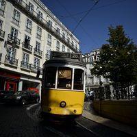 Le Portugal, nouvel Eldorado des retraités européens