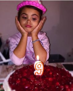 ❤❤❤❤❤❤❤❤❤❤❤ Birthday Candles, Celebrity, Christmas Ornaments, Holiday Decor, Instagram, Christmas Jewelry, Celebs, Christmas Decorations, Christmas Decor