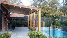 For quality external all-weather solutions including awnings, sun shades, retractable roofing, outdoor blinds and more; contact the Melbourne Awning Centre. Awning Roof, Outdoor Blinds, Blinds Design, House Blinds, Retractable Awning, Bbq Area, Roofing Systems, Backyard Patio, Ramen