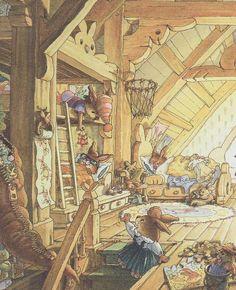 Иллюстрация 90 из 115 для Хитрый лис - Женевьева Юрье | Лабиринт - книги. Источник: Наталья Плотникова