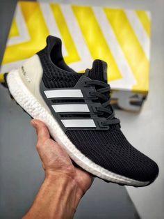 ac5f94095f35c 2019的57 張最棒的Adidas UltraBoost 圖片