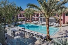 Sands Hotel and Spa is a Wedding Venue in Indian Wells, California, United States. See photos and contact Sands Hotel and Spa for a tour. Indian Wells California, Palm Springs California, Tour Eiffel, Architectural Digest, Marrakech, Cabana Restaurant, Hotel Et Spa, Hotel Pool, Sands Hotel