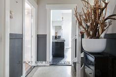 www.sonjavelda.nl | Woningfotografie, Interieurfotografie, House Photography