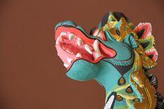 dragon  www.seyseysey.com