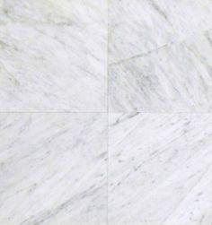 Catalina Belgian Bluestone X Marble Tile Marbles Marble Tiles - Closeout ceramic floor tile