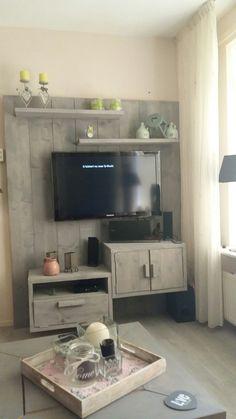 Tv kast 😍